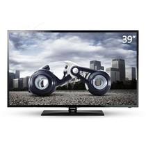 三星 UA39F5088ARXXZ 39英寸全高清LED液晶电视(黑色)产品图片主图