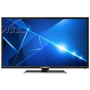TCL  D42E161 42英寸内置窄边智能LED液晶电视(珠光黑)