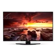 TCL LE50D8900 50英寸智能LED液晶电视(黑色)