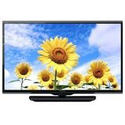 夏普 LCD-40DS10A-BK 40英寸全高清LED液晶电视(黑色)