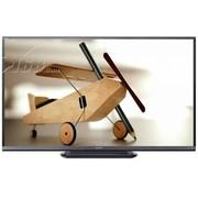 夏普 LCD-46LX265A 46英寸全高清LED液晶电视(黑色)
