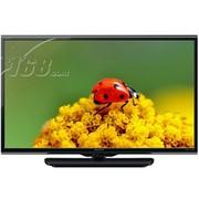 夏普 LCD-40GX160A 40英寸LED液晶电视(黑色)