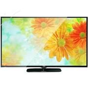 海尔 LE40F3000W 40英寸窄边网络电视(黑色)