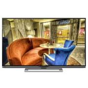 夏普 LCD-60UD10A 60英寸3D智能LED液晶电视(黑色)