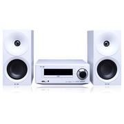 索爱 SA-8016 组合音响 (白色)