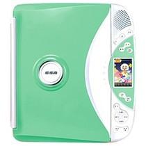 步步高 点读机 T500S 果绿色 4G 点读笔 小学初中同步 幼儿早教 学习机产品图片主图