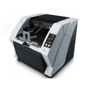 富士通 fi-5950
