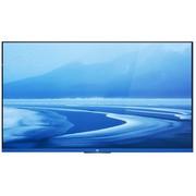 小米 电视2 49英寸4K智能LED液晶电视(蓝色)