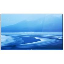 小米 电视2 49英寸4K智能LED液晶电视(蓝色)产品图片主图