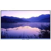 小米 电视2 49英寸4K超高清3D智能LED液晶电视(紫色)