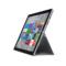 微软 Surface Pro 3 专业版12英寸笔记本(i5/8G/256G SSD/核显/Win10/暗钛钢)产品图片4