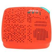 迪尼仕 DHY-891随身魔盒 (红色)