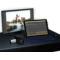 微软 Surface Pro 3 专业版 12英寸笔记本(i5/4G/128G/核显/Win10/银色)产品图片3