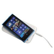 美创 无线充电器 带充电头 Energy Box适用于诺基亚/三星/谷歌/HTC