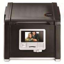 禄来 PDF-S 330 Pro 专业底片扫描仪产品图片主图