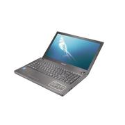 神舟 K570C-I7D1 14寸笔记本(Core i7-4710M/4G/1T/GT740M 2G独显)