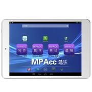 太奇pad 奇记本SQ9600 MPAcc版M2 考研平板电脑 2015MPAcc联考 MPAcc辅导 管理类联考串讲的全程课程 教育