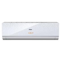 海尔 KFR-35GW/07NKA22A 1.5匹挂式冷暖变频空调(白色)产品图片主图