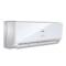 海尔 KFR-35GW/07NKA22A 1.5匹挂式冷暖变频空调(白色)产品图片2