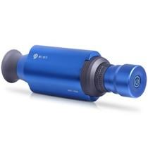 瞳仁视力 MRT-180B 家用智能护眼设备、眼病监测仪 宝石蓝产品图片主图