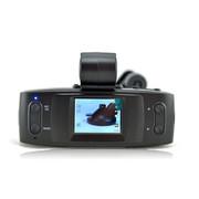 车必用 汽车行车记录仪 车载记录仪K88