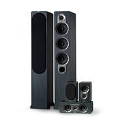 尊宝 S428 HCS3 5.1声道家庭影院音箱 5.1音响套装 正品行货