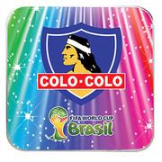 果珈 巴西世界杯纪念版手机平板通用充电宝小米5S移动电源8400毫安 科洛科洛