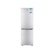 TCL BCD-176KRA3 176升双门冰箱(银灰)