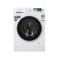 西门子 西门子XQG62-WS12M3600W 6.2公斤全自动滚筒洗衣机(白色)产品图片1