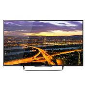 索尼 KDL-42W800B 42英寸全高清LED液晶电视(黑色)
