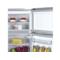 奥马 BCD-118A3 118升双门冰箱(傲银色)产品图片3