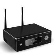 开博尔 Q9 四核真4K超清智能网络播放器 H.265硬解 2G+16G顶级配置