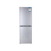 容声 BCD-201E/A-A61 201升双门冰箱(银色)