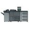 柯尼卡美能达 bizhub pro 951(自动输稿器+排纸处理器+鞍式装订器+封面插入器+大容量纸仓)产品图片1