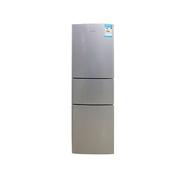 容声 BCD-202M/TC-HS61 202升三门冰箱(灰色)
