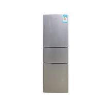 容声 BCD-202M/TC-HS61 202升三门冰箱(灰色)产品图片主图
