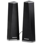 联想 C2520 黑色 多媒体音箱 完美音质 全频四喇叭 大功率