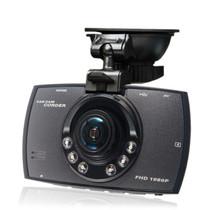 迪斯玛 行车记录仪广角1080p高清夜视 单镜头高清旗舰版 +32G产品图片主图