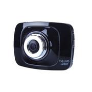 九目 J1 安全行车移动侦测车载记录仪汽车高清夜视1080P记录仪