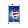 大神 9976A 联通3G手机(白色)WCDMA/GSM双卡双待单通非合约机