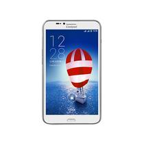 大神 9976A 联通3G手机(白色)WCDMA/GSM双卡双待单通非合约机产品图片主图