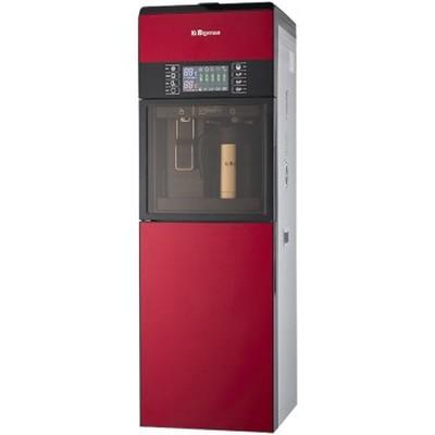 沁园 YLR0.8-20(JLD5299XZ) 电子制冷型净饮机产品图片1