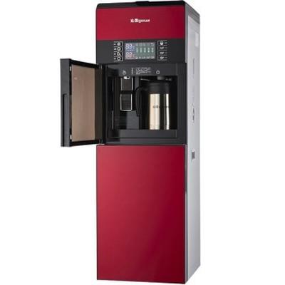 沁园 YLR0.8-20(JLD5299XZ) 电子制冷型净饮机产品图片2