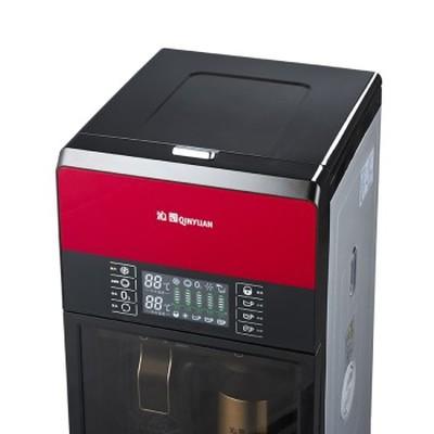 沁园 YLR0.8-20(JLD5299XZ) 电子制冷型净饮机产品图片3
