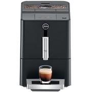 优瑞 ENA Micro 1 原装进口 家用全自动咖啡机