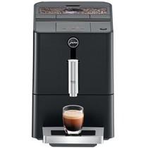 优瑞 ENA Micro 1 原装进口 家用全自动咖啡机产品图片主图