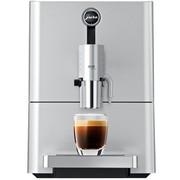 优瑞 ENA Micro 9 原装进口 家用全自动咖啡机