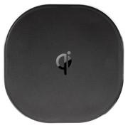 美创 无线充电器 Air Box 适用于诺基亚/三星/谷歌/HTC 黑色