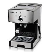 柏翠 意式高压蒸汽咖啡机 PE3360