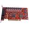 先锋录音 XF-PCI/R8(八路录音卡)产品图片1